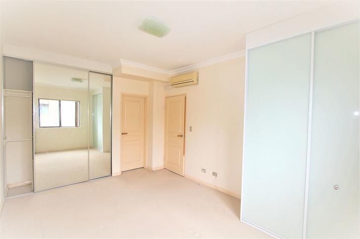 12/74-80 Woniora Road, Hurstville 2220, NSW Apartment Photo