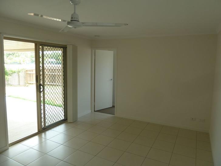 8 Cormorant Court, Kawungan 4655, QLD House Photo