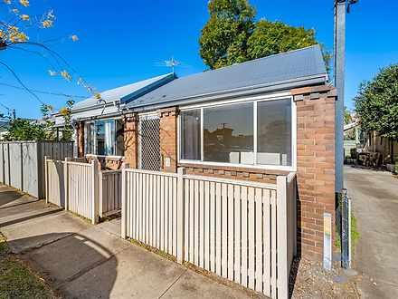 14 Hubbard Street, Islington 2296, NSW House Photo