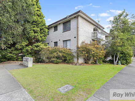 1/21 Illawarra Street, Allawah 2218, NSW Unit Photo