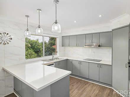 53 Burrawong Drive, Port Macquarie 2444, NSW House Photo