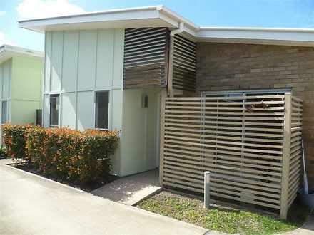 Maryborough 4650, QLD Unit Photo