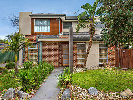 1/31 Clyde Street, Newport 3015, VIC House Photo