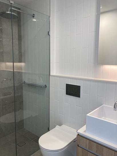 701 51 59 Thistlethwaite Street, South Melbourne 3205, VIC Apartment Photo