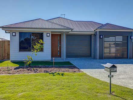 2/36 Pelham Street, Logan Reserve 4133, QLD House Photo
