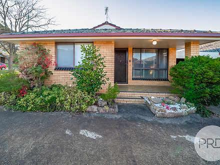 4/1-3 Horsley Street, Wagga Wagga 2650, NSW Unit Photo