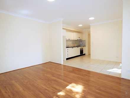 13A/14-14A Meeks Street, Kingsford 2032, NSW Apartment Photo