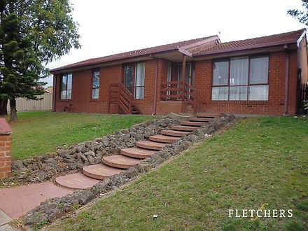 5 Blackwood Drive, Narre Warren 3805, VIC House Photo