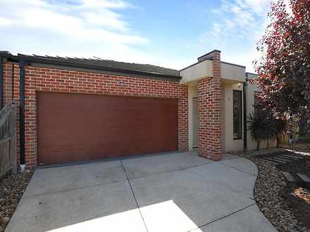 6 Officer Court, Werribee 3030, VIC House Photo