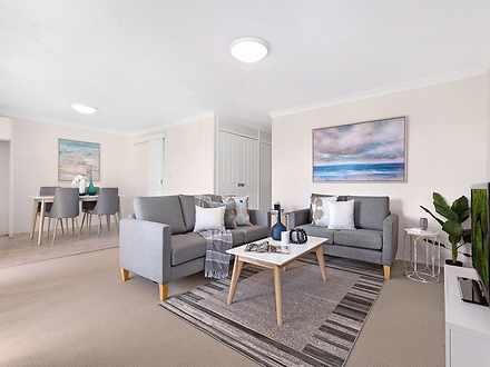 20/16 Arcadia Street, Penshurst 2222, NSW Apartment Photo