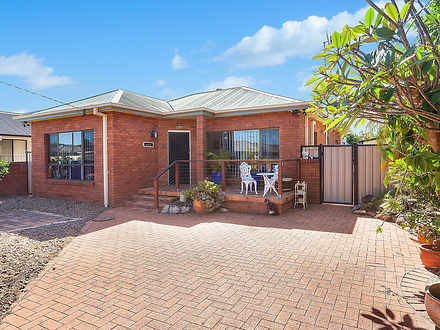 3 King Street, Umina Beach 2257, NSW House Photo