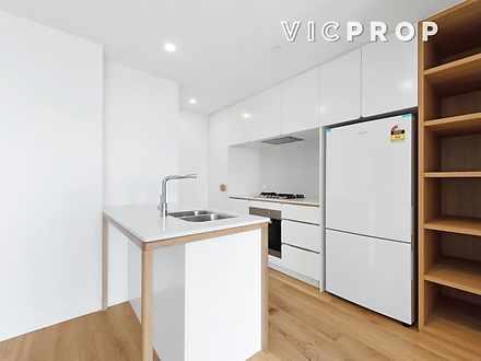 409/642-654 Doncaster Road, Doncaster 3108, VIC Apartment Photo