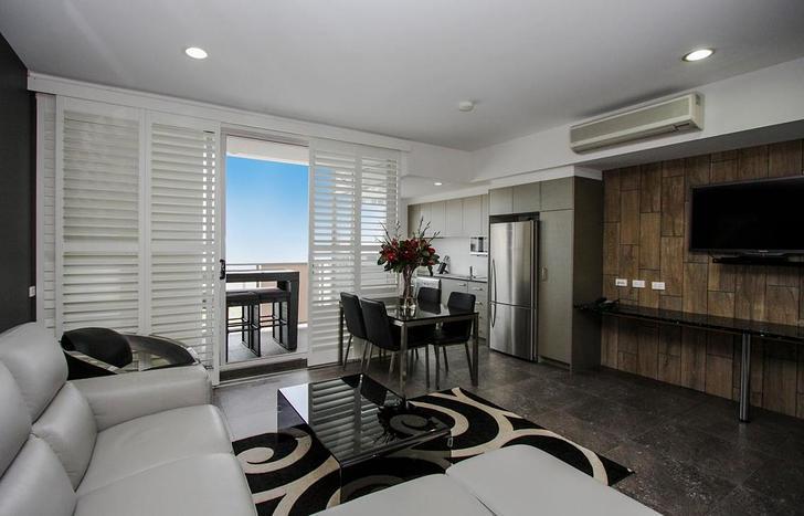 14 Honeysuckle Drive, Newcastle 2300, NSW Apartment Photo