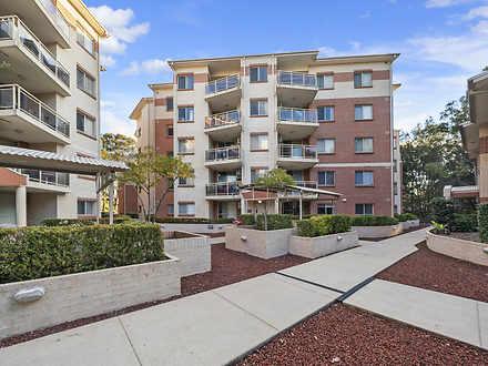 39/2 Wentworth Avenue, Toongabbie 2146, NSW Unit Photo
