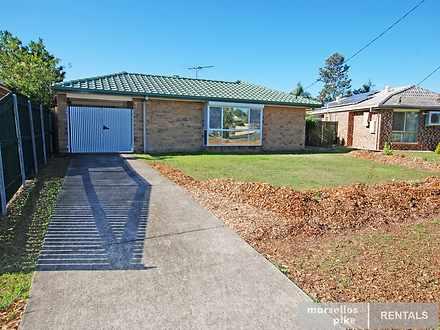 7 Benara Court, Caboolture 4510, QLD House Photo