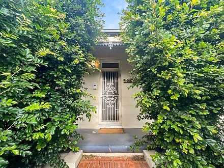 132 Terry Street, Rozelle 2039, NSW House Photo
