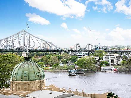 86/420 Queen Street, Brisbane City 4000, QLD Apartment Photo
