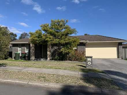 4 Finch Close, Cessnock 2325, NSW House Photo