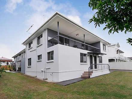 6/22 Holmes Street, Moorooka 4105, QLD Unit Photo