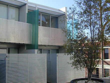 12 Mistral Place, Hobart 7000, TAS Apartment Photo