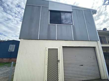 109 River Street, Woodburn 2472, NSW House Photo