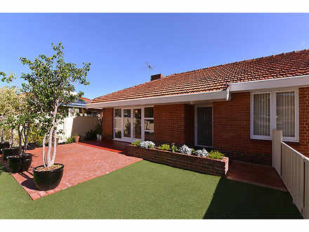 10 Woodley Crescent, Melville 6156, WA House Photo