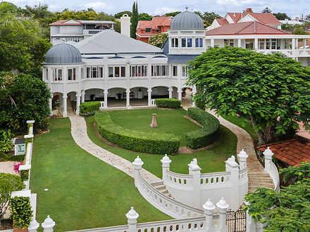 60 Riverview Terrace, Hamilton 4007, QLD House Photo