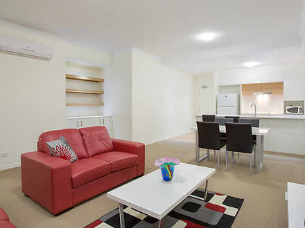 11/56 Prospect, Fortitude Valley 4006, QLD Apartment Photo