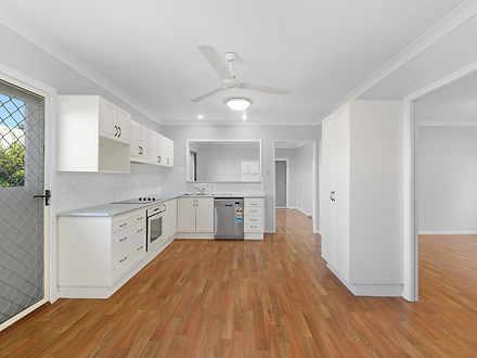 11 Chataway Street, Carina Heights 4152, QLD House Photo