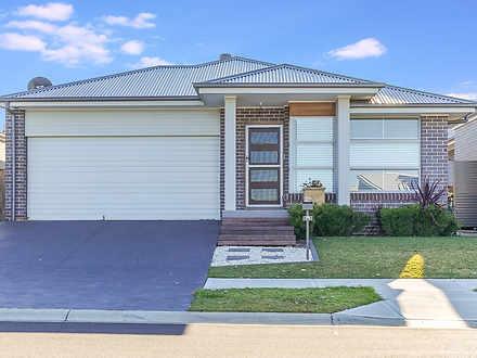 19 Brooking Avenue, Elderslie 2570, NSW House Photo