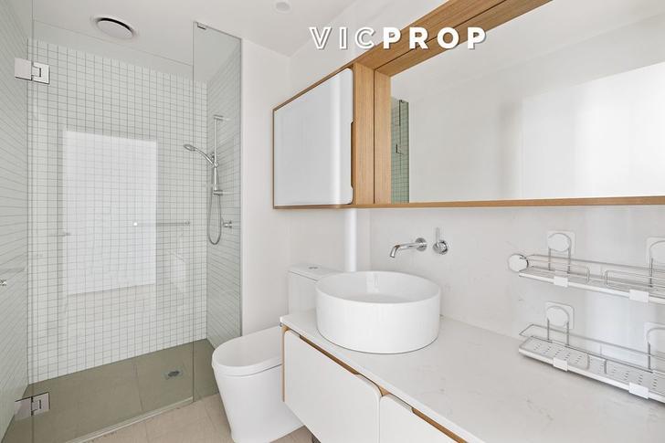 911/642 Doncaster Road, Doncaster 3108, VIC Apartment Photo
