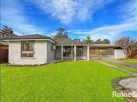 14 Kitson Place, Minto 2566, NSW House Photo