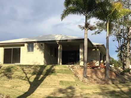 6 Mcivor Court, Ormeau 4208, QLD House Photo