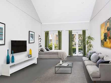 2/801 Military Road, Mosman 2088, NSW Apartment Photo