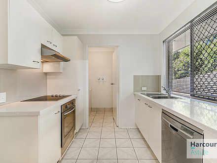 2/40 Macgregor Street, Wilston 4051, QLD Unit Photo