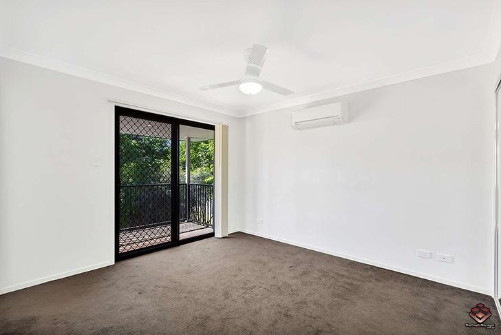 ID:21076992/9 Milan Street, Ellen Grove 4078, QLD Townhouse Photo