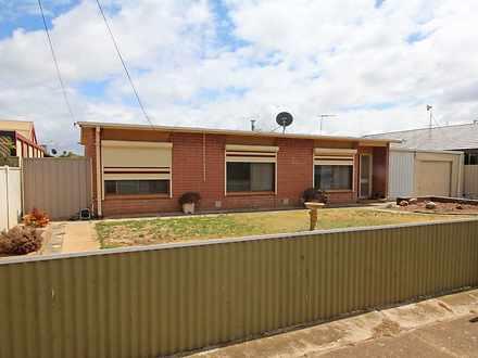 25 Lowana Terrace, Taperoo 5017, SA House Photo