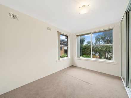 9/67A Bream Street, Coogee 2034, NSW Apartment Photo