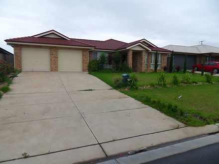 35 Barrima Drive, Glenfield Park 2650, NSW House Photo