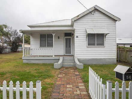 56 Aberdare Road, Aberdare 2325, NSW House Photo