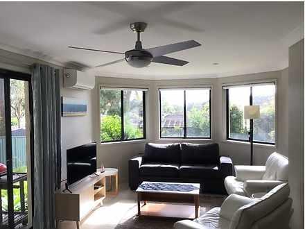 11 Stubby Street, Nelson Bay 2315, NSW Unit Photo