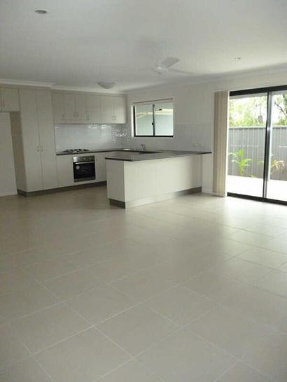 1/41 Rufus Street, Blackwater 4717, QLD Unit Photo