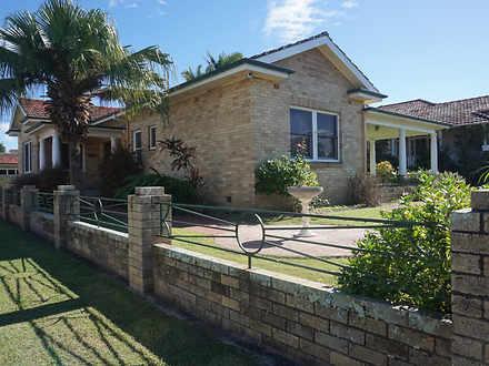 35 Queen Street, Grafton 2460, NSW House Photo
