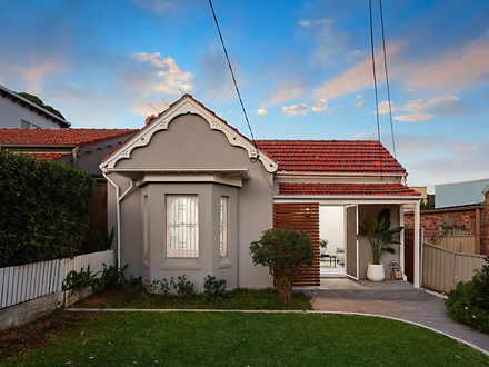48 Marian Street, Enmore 2042, NSW House Photo