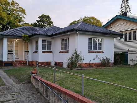 30 Bearsden Avenue, Newmarket 4051, QLD House Photo