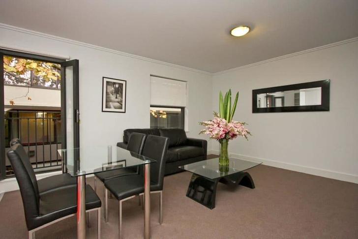 569 Hunter Street, Newcastle 2300, NSW Apartment Photo
