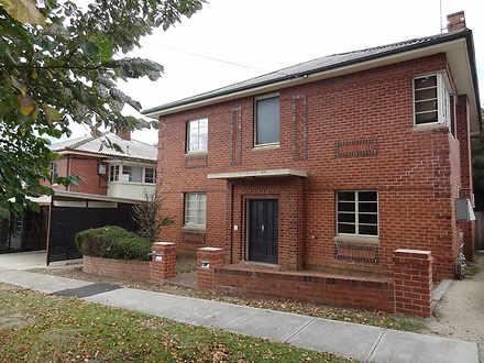 188B Bentick (Upper) Street, Bathurst 2795, NSW Unit Photo
