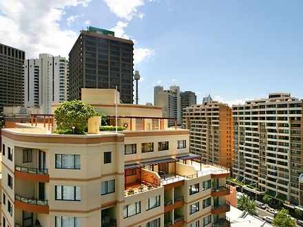 20 Pelican Street, Darlinghurst 2010, NSW Apartment Photo