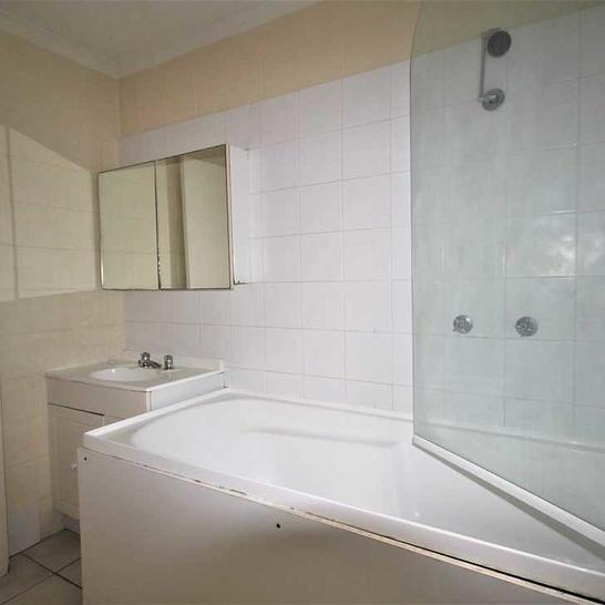 1/39 Brisbane Road, Mooloolaba 4557, QLD Unit Photo