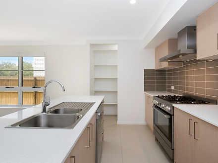 19 Sanctuary Crescent, Narangba 4504, QLD House Photo